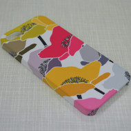 Poppy iPhone 5 / 5S Cover