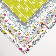 Gift Wrap Pack 1
