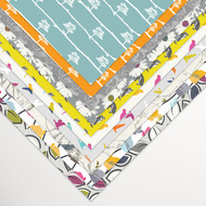 Gift Wrap Pack 2