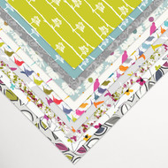 Gift Wrap Pack 3