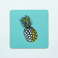 Pineapple Table Mat
