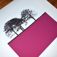 Bretton Landscape Print