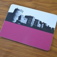 Windsor Castle Table Mat