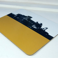 Caerphilly Castle Table Mat
