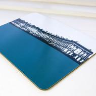 Royal Crescent - Bath Table Mat