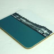 Royal Crescent - Bath Coaster