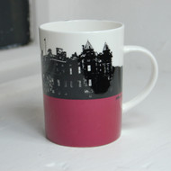 Palace of Holyroodhouse Bone China Mug