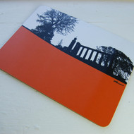 National Monument Table Mat
