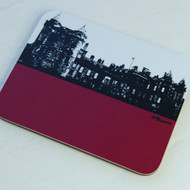 Palace of Holyroodhouse Coaster