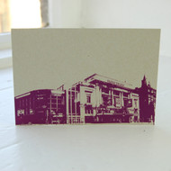 Empire Theatre Postcard