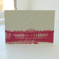 Somerset House Postcard