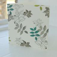 Foliage Greeting Card FO-14-GC