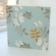 Foliage Greeting Card FO-12-GC