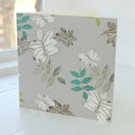 Foliage Greeting Card FO-11-GC
