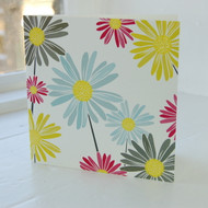 Daisy Greeting Card GF-16-GC