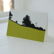 Langdale Greeting Card LA-38-GC