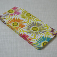 Daisy Mix iPhone 5 /5S/5SE Cover - DISCONTINUED