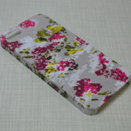 Hawthorn iPhone 5 /5S/5SE Cover - DISCONTINUED