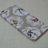 Camellia iPhone 5 /5S/5SE Cover - DISCONTINUED