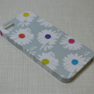 Daisy Duck Egg iPhone 5 /5S/5SE Cover - DISCONTINUED