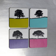 Fridge Magnet Pack 1