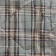 Hondo Fabric