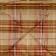 Yukon Fabric