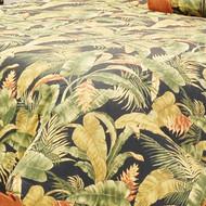Kokomo Fabric