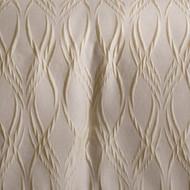 Sonoma Fabric