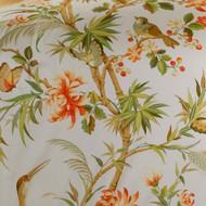 St. Lucia Fabric