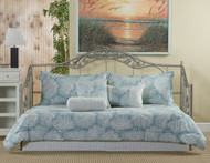 TYBEE ISLAND DAYBED