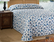 SOFIE'S COTTAGE BEDSPREAD