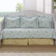 CHLOE DAYBED
