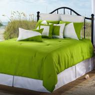 Latitude Green