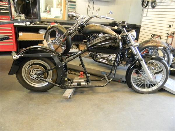 motorcycle_rolling_chassis_side_view__04782.1407676484?c=2 rolling chassis softail style art in motion llc motorcycle  at reclaimingppi.co