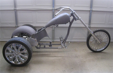 rollingchassis-70504.1407676484.230.286.png