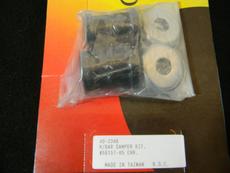 BC H/Bar Damper Kit 49-3346