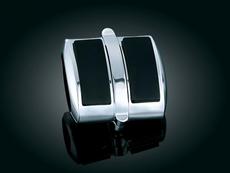 DK Brake Pedal Pad F/V Star