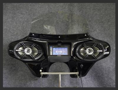262432944590 moreover Item 10346 Memphis 15 M3MOJO12 besides 2013 Honda Gold Wing F6b Review 91510 together with 151674886227 moreover Item 65912 Kenwood EXceleon DDX790. on motorcycle stereo with gps