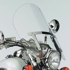 Dakota™ 3.0 Windshield NC125A