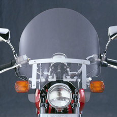 Dakota™ 3.0 Windshield NC125B