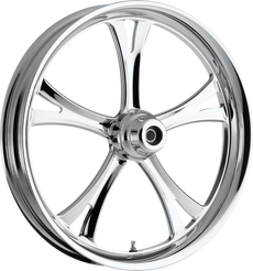 RPM-11 Custom Motorcycle Wheel