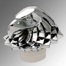 Eagle Motorcycle Gas Cap