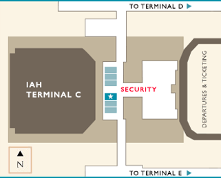 locations-iah.png