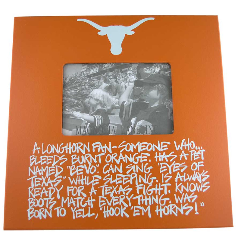 University - University of Texas Definition Frame