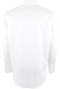 Pinto Ranch by Stubbs Classic Snap Shirt - White - Back