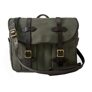 Carry-On Bag - Small Otter Green