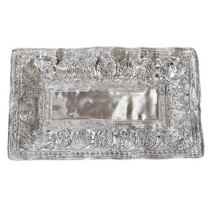 Dining - Antik Leyla Serving Tray