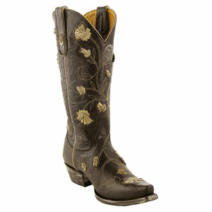 Old Gringo Women's Abby Rose Boots
