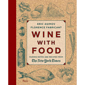 """""""Wine with Food"""""""